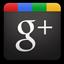 Logo_googleplus_64x64